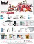 Todo lo que tiene que tener tu caja de herramientas VIDRI - 23jun14