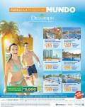 Vacaciones por todo el mundo DECAMERON all inclusive hotels resort