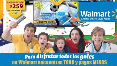guia de compras julio 14 walmart final brasil 2014