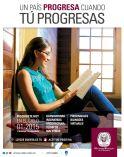 Cursos profesionales Virtuales 2015 UTEC