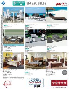 HOME furniture savings by SIMAN - 26sep14