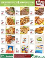 Momentos deliciosos con buenos productos - 29sep14
