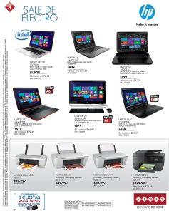 compra tu computadora AMD A6 OFERTAS siman - 25sep14