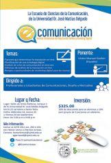 course Reputacion online and branding digital