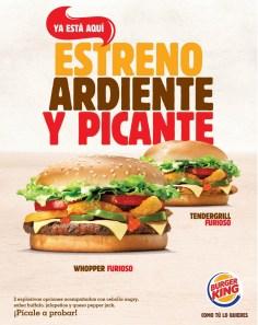wpid-burgers-promotions-whopper-by-burger-king-01sep14.jpg.jpeg
