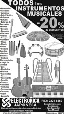 wpid-disocunts-all-musical-instruments-01sep14.jpg.jpeg