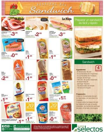 wpid-festival-del-sandwiche-super-selectos-01sep14.jpg.jpeg
