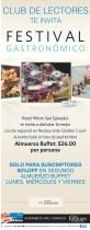 wpid-festival-gastronomico-hotel-hilton-princess-01sep14.jpg.jpeg