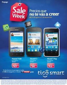 wpid-inicia-el-mes-patrio-con-precios-bajos-en-smartphones-tigo-sale-week-01sep14.jpg.jpeg