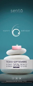 wpid-spa-promotions-all-september-discounts-sento-luxory-spa-and-salon-01sep14.jpg.jpeg