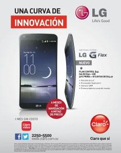 wpid-una-curva-de-innovacion-lf-g-flex-promociones-claro-01sep14.jpg.jpeg