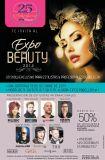 Asiste al expo BEaUTY 2014 profesionales de belleza y estilistas