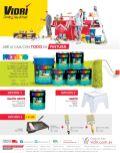Combos en productos de pintura protecto VIDRI ofertas - 06oct14