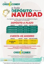 Forex savings depositos a plazos