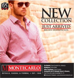 GENTLEMAN fashion details casual formal new collection - 24oct14