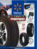 Guia de Compras CARROMANIA promociones WALMART - oct14