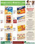 Productos llenos de nutricion para tu hogar - 21oct14