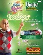 RIFA 3 autos KIA picanto 2014 y paquetes de viaje a panama