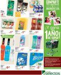 exclusive product VODKA UV