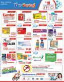 medicamentos de primera necesidad FARMACIAS UNO ofertas - 31oct14