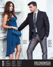 Luce fashion OFERTAS prisma moda - 21nov14