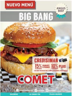 Nuevo MENU BURGER BIG BANG angus beef - 03nov14