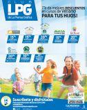 Promotions Summer Course for kids - 12nov14