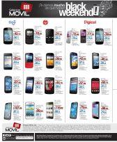 SELECTOS movil store compra tu celular nuevo - 28nov14