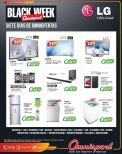 Siete dia de OMNIOFERTAS black week - 27nov14