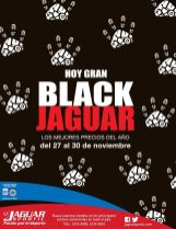 Today BLACK sale Jaguar sportic - 27nov14
