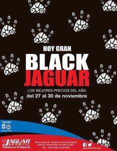 Today BLACK sale Jaguar sportic - 27nov14