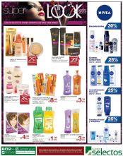 accesorios de belleza BLACK ofertas - 29nov14