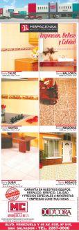 ceramica decoracion y estilo exclusivo - 03nov14