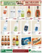 cerveza amstel light ofertas - 22nov14