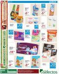 oferta pañales para adulto plenitud protect - 14nov14