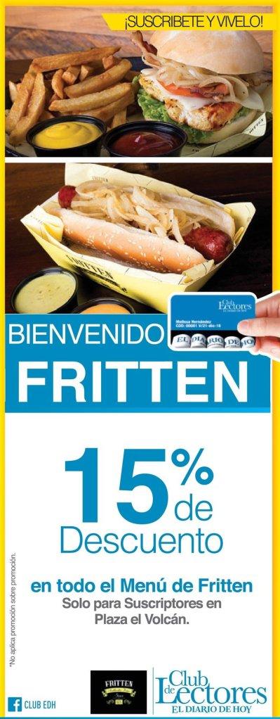 restaurante FRITTEN plaza el volcan - 18nov14