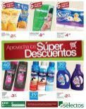 super precios y super descuentos selectos - 14nov14