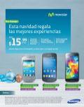 telefonos SAMSUNG movistar el salvador - 21nov14