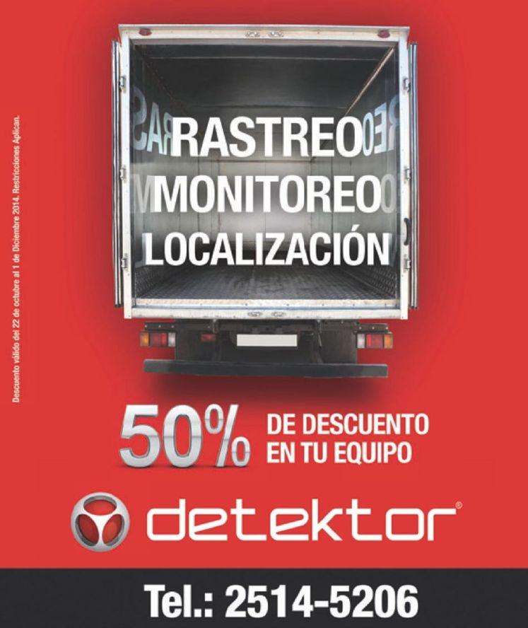 truck monitoring GPS global find - 20nov14
