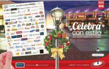 Donde celebrar con estilo SAN SALVADOR la gran via