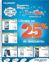 REGALOS al comprar tus celulares movistar - 15dic14