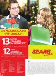 SEARS new year 2015 promotions - 29dic14