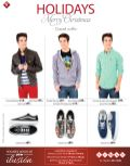 casual outfit for teens - 18dic14