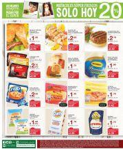 compras ahora miercoles super selectos - 03dic14