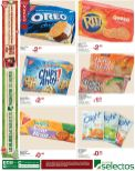 cookies offers for merry chtismas - 18dic14