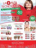 cuerpo hermosos con alta tecnologia - 04dic14