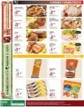 descuentos en tus carnes para cocinar - 05dic14