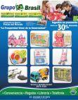 grupo brasil ofertas y descuentos - 24dic14