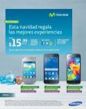 movistar ofertas en telefonos prepago - 17dic14