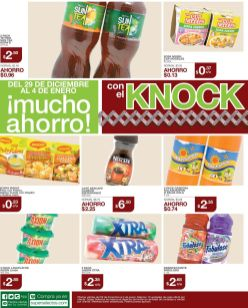 semana de ahorro 2014 new year 2015